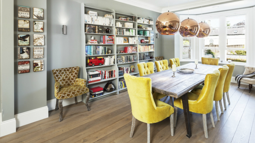 hanglamp brons een authentieke stoere touch westwing