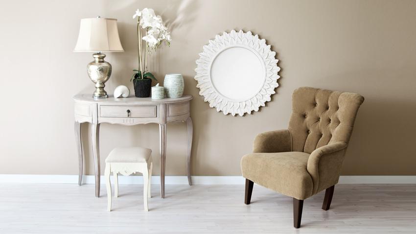 Klassieke tafellampen een mooie stijlvolle touch westwing for Mooie tafellampen