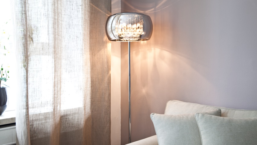 shop hier jouw trendy moderne staande lamp westwing