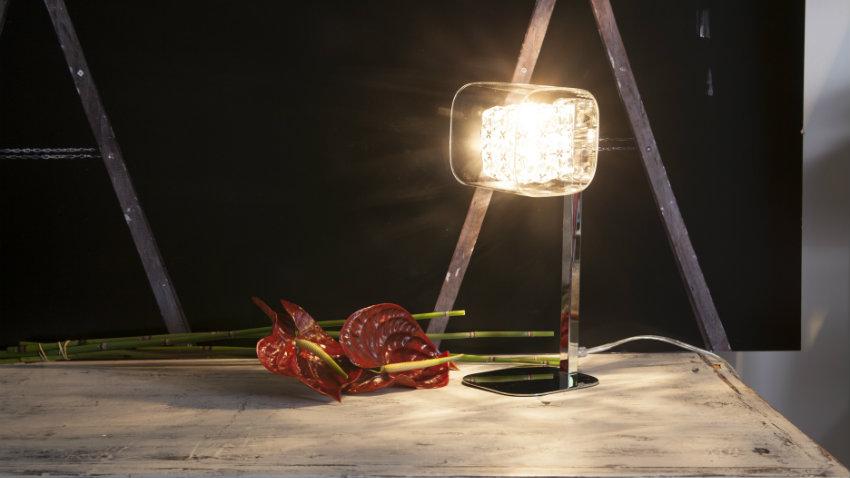 klassiek en gezellig shop je vloerlamp brons hier westwing