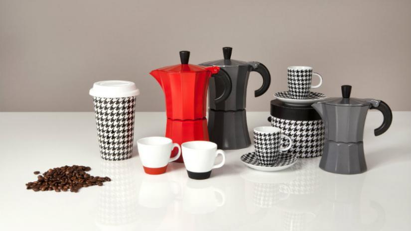 akcesoria kuchenne do kawy
