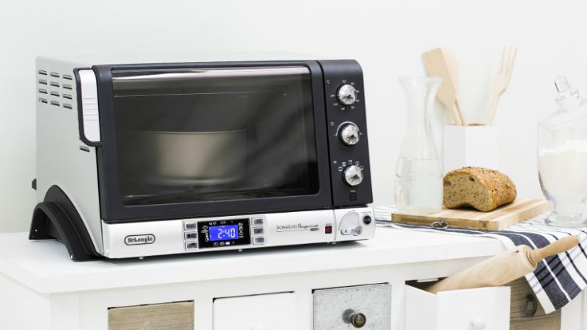 akcesoria kuchenne elektroniczne