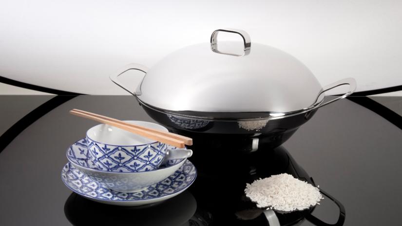 akcesoria kuchenne orientalne