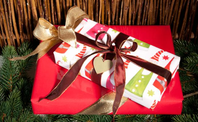 dekoracje bożonarodzeniowe