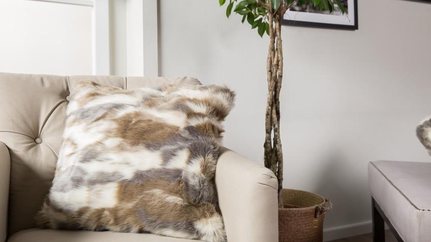 sk ry owcze stylowe elementy dekoracyjne westwing. Black Bedroom Furniture Sets. Home Design Ideas