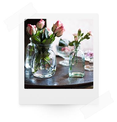 Valentine's_day_tender_pic_2_PL