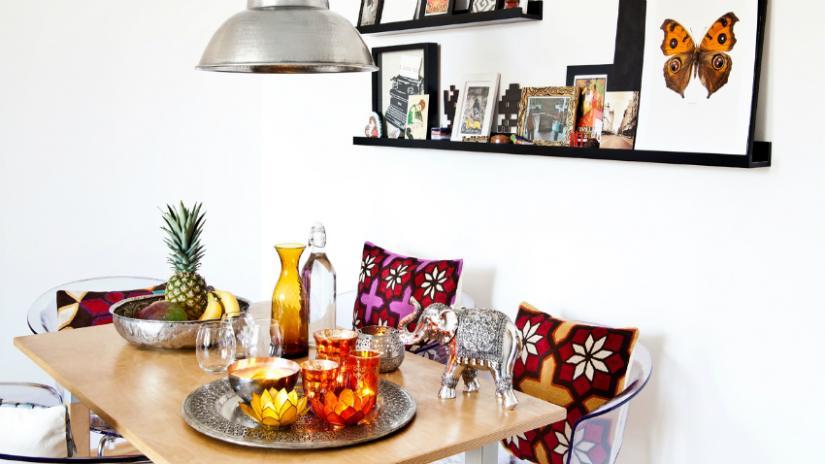 poduszki na krzesła do jadalni