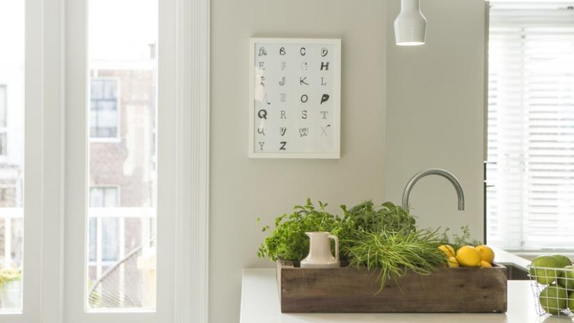 Obrazki do kuchni