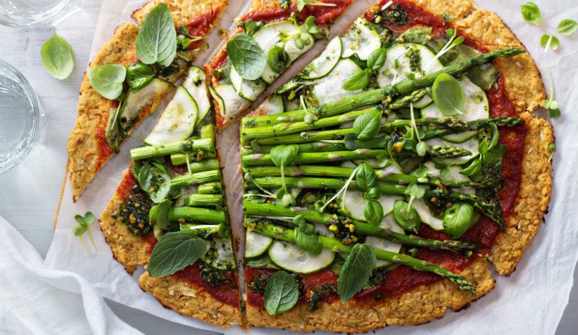 Oryginalne akcesoria do pizzy