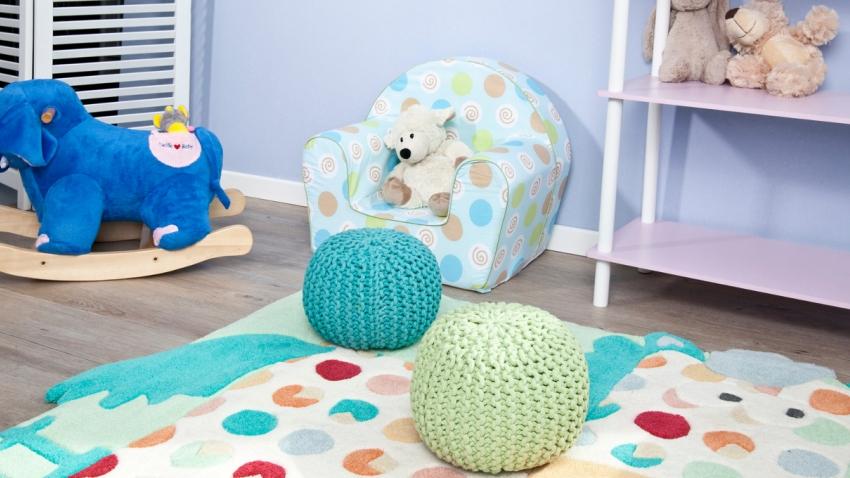stolik i krzese ko dla dziecka meble dla dzieci westwing. Black Bedroom Furniture Sets. Home Design Ideas