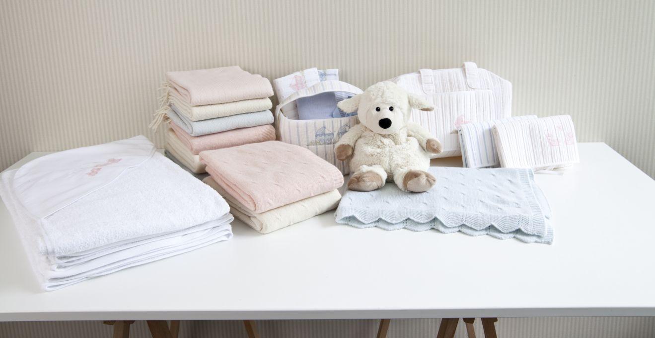 Ręczniki kąpielowe dla dzieci