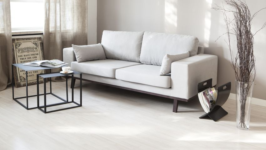 Sofa nowoczesna