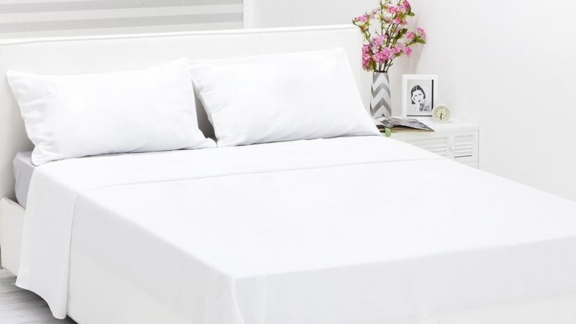 łóżko 120x200 Do Każdego Mieszkania Westwing