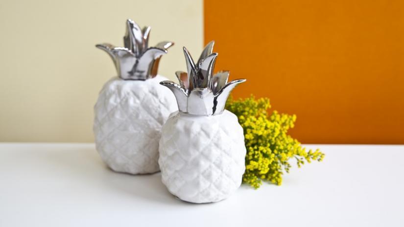 figurki dekoracyjne do kuchni