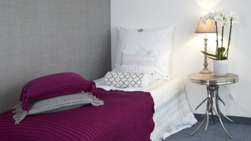 łóżko 90x200 Idealne Dla Jednej Osoby Westwing