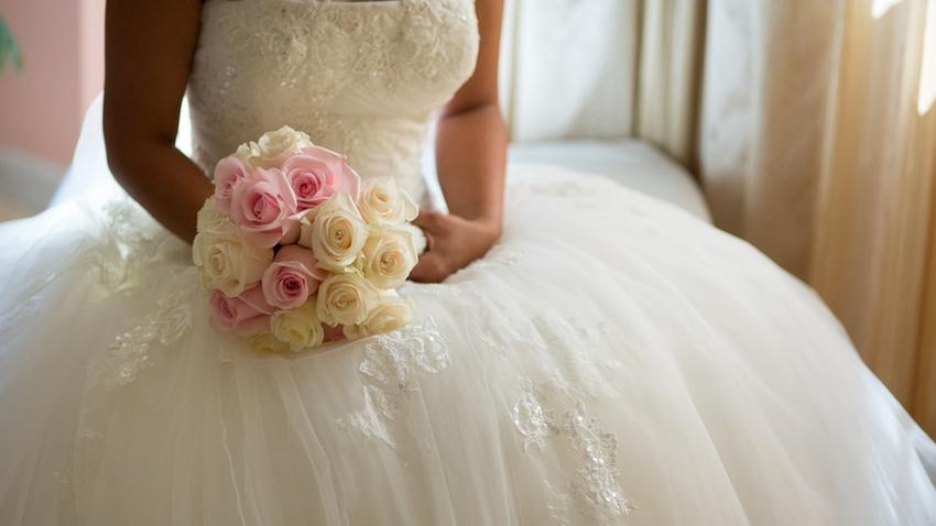 Jak zrobić bukiet ślubny?