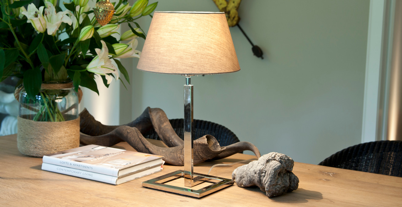 Lampy do przedpokoju