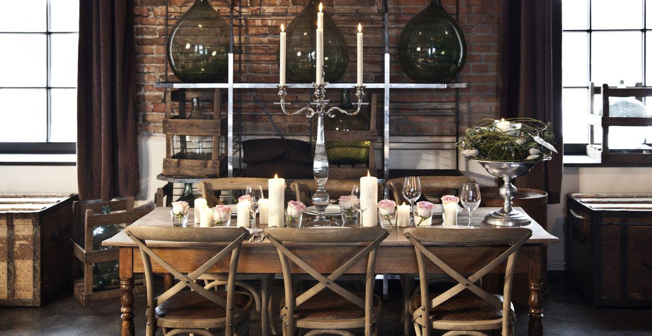 Stół kuchenny rozkładany