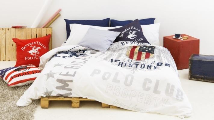 Jak urządzić sypialnię na poddaszu