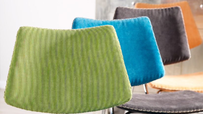 krzesła kuchenne nowoczesne