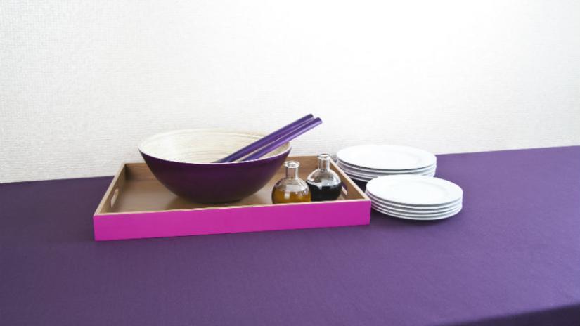 jak pomalować szafki kuchenne