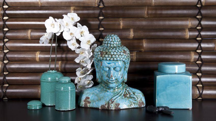 Ceramika dekoracyjna