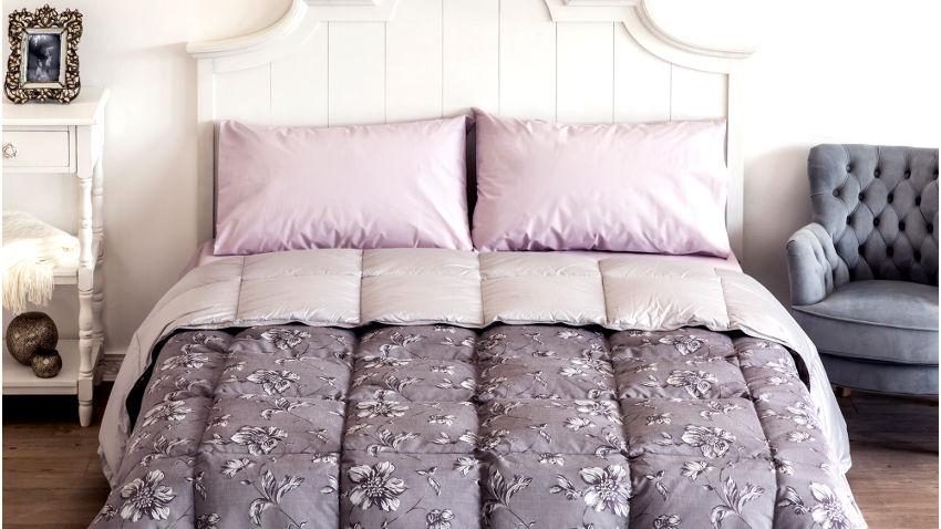 Koronkowe poduszki