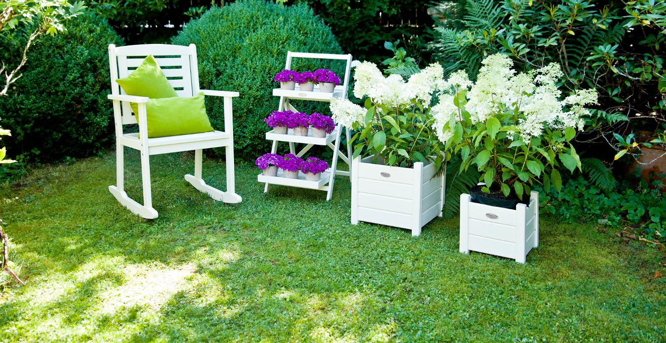 Забор для цветов своими руками фото 381
