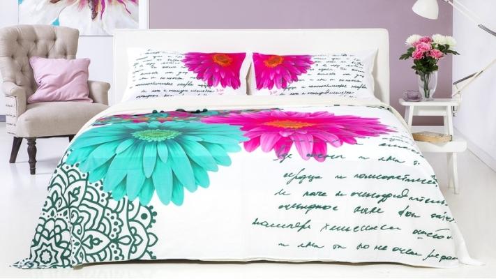 kolory sypialnia