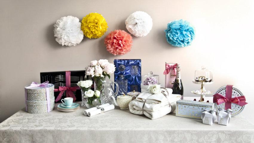 prezenty komunijne dla dziewczynki i ch opca westwing. Black Bedroom Furniture Sets. Home Design Ideas