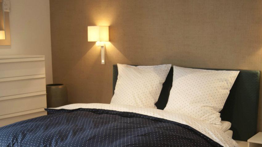 Lampade da parete per camere da letto lampada da parete in camera