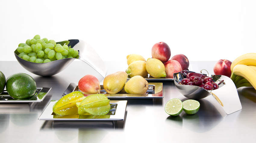 Prasa do owoców