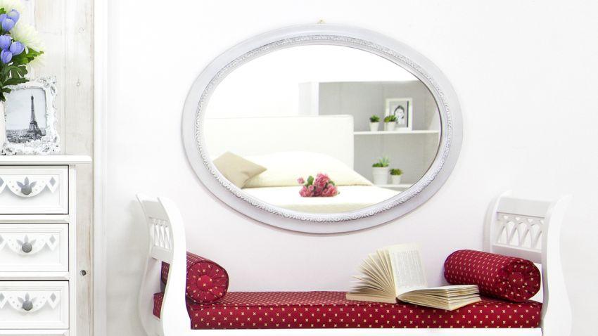 Veľké zrkadlo