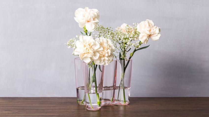 Vázy na kvety