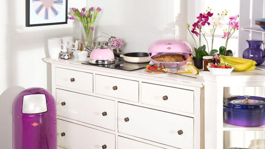 d58e261de Objavte doplnky do kuchyne, ktoré uľahčia prácu | WESTWING