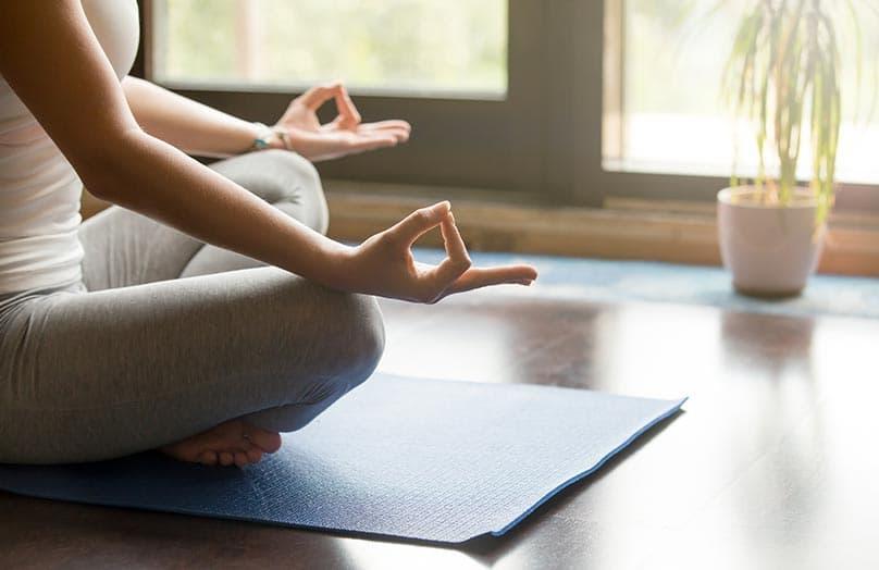 Šťastný príbytok: Inšpirujte sa štýlmi ikigai, lagom a dolce vita!