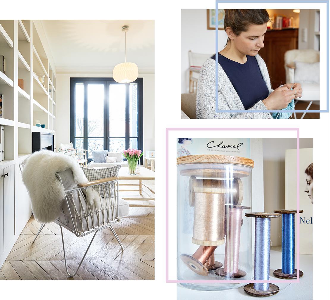Westwing-Homestory-Olivia-Belanger-Paris-Livingroom-Honore-Chair