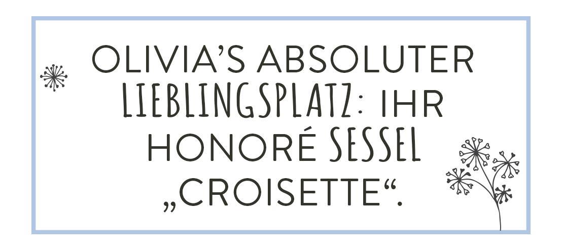 Westwing-Homestory-Olivia-Belanger-Paris-Livingroom-Honore-Chair-Zitat
