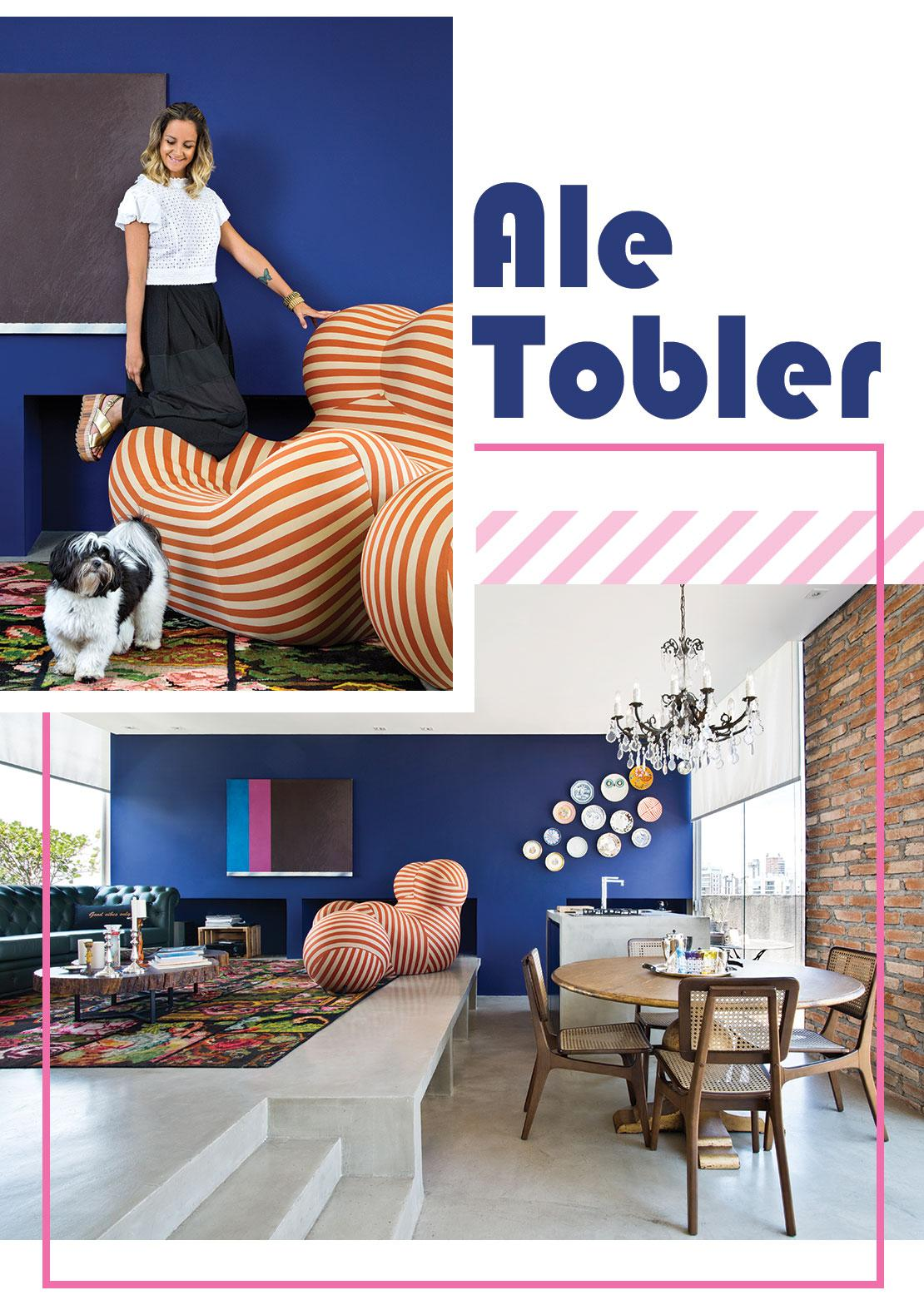 Ale-Tobler-Westwing-Homestory-Wohnzimmer