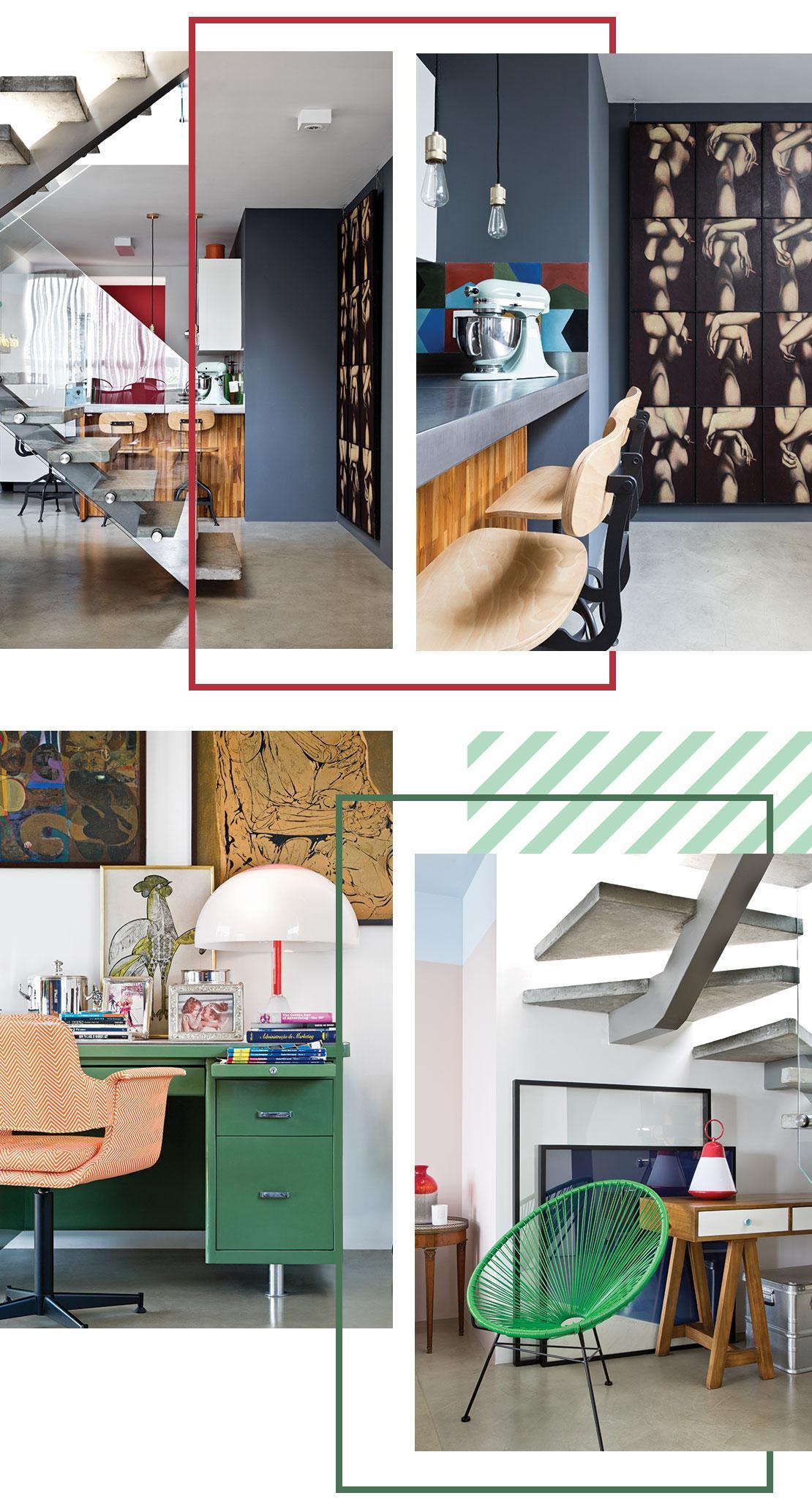 Ale-Tobler-Küche-Treppe-Westwing-Homestory