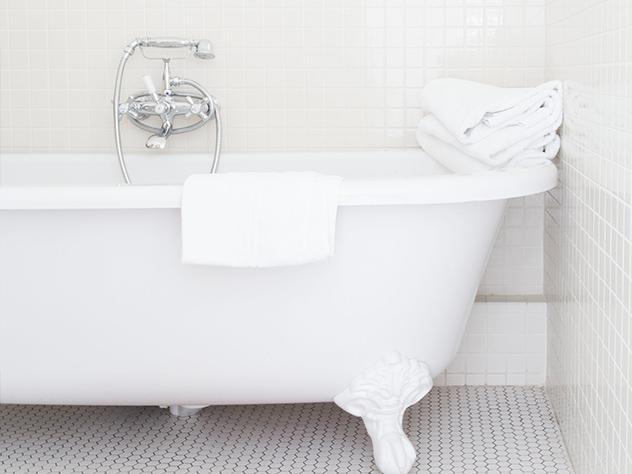Cuenta con habitaciones bien equipadas que ofrecen todo el confort moderno manteniendo el encanto de lo vintage y lo retro.