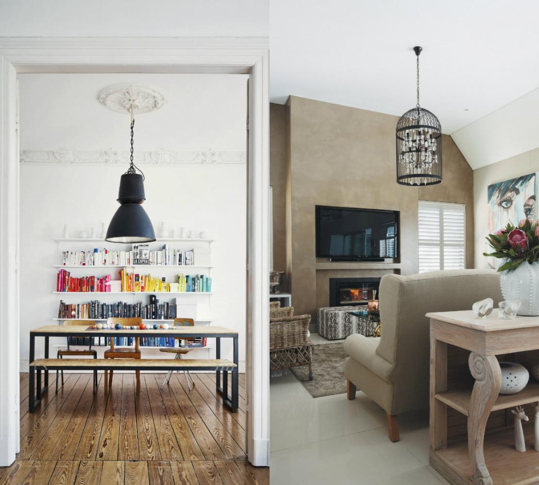 westwing-lámparas-de-techo-sola-collage