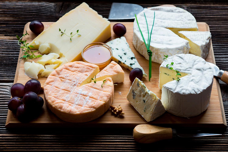 la tabla de quesos perfecta 3 westwing magazine