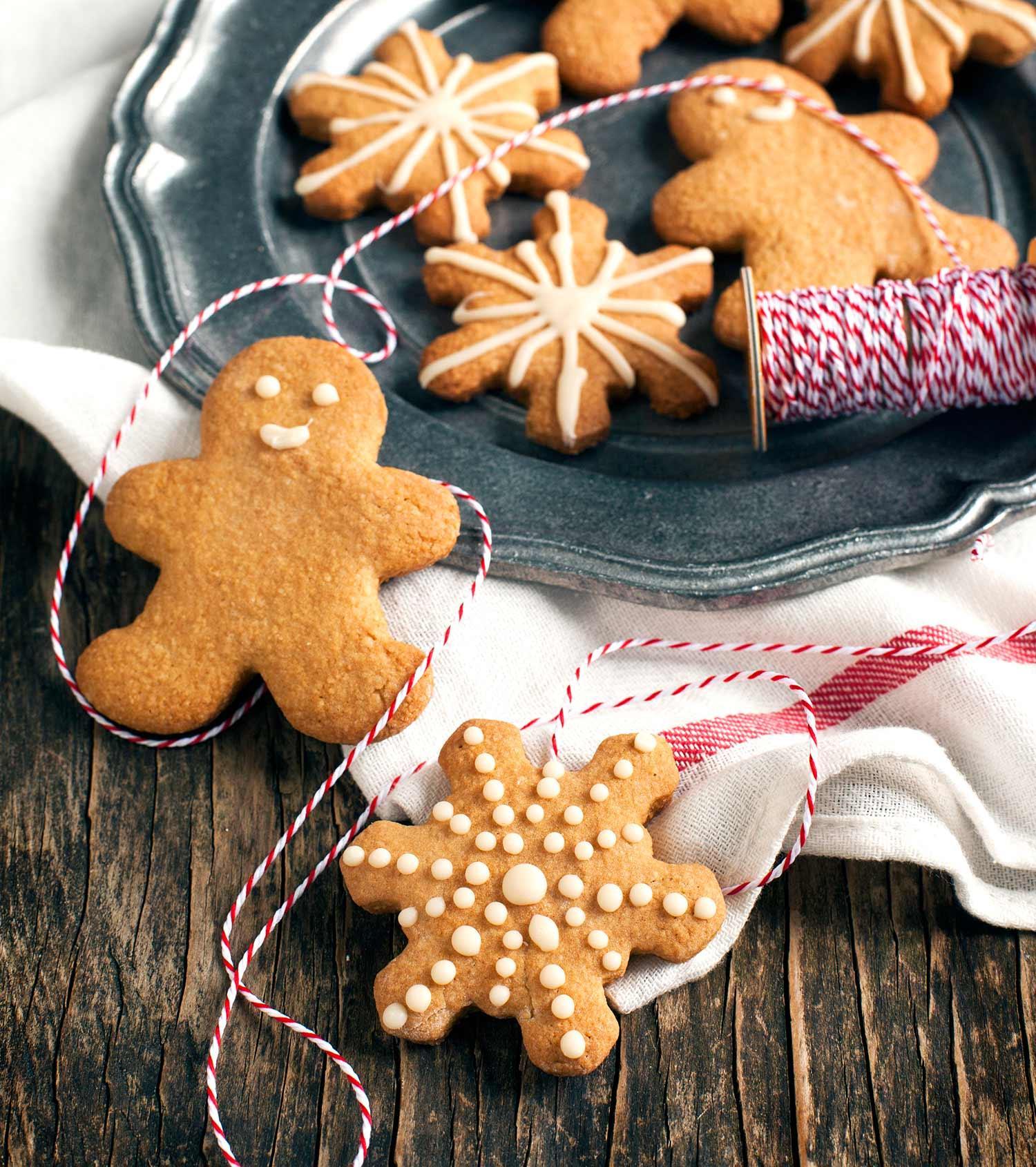 Dulce-Navidad---galletas-de-jengibre-4---westwing-magazine