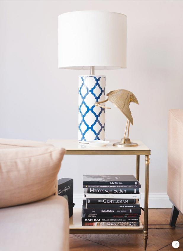 3-berlino-lampada