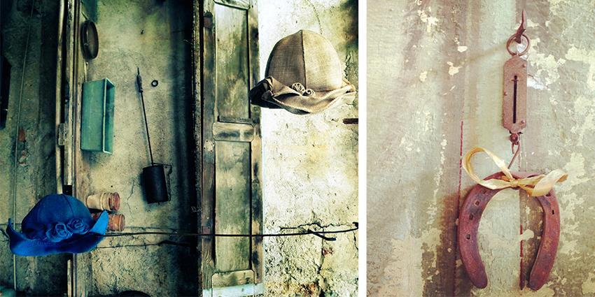 Fashion, Design, Industrial, Ispirazione, Made-in-Italy