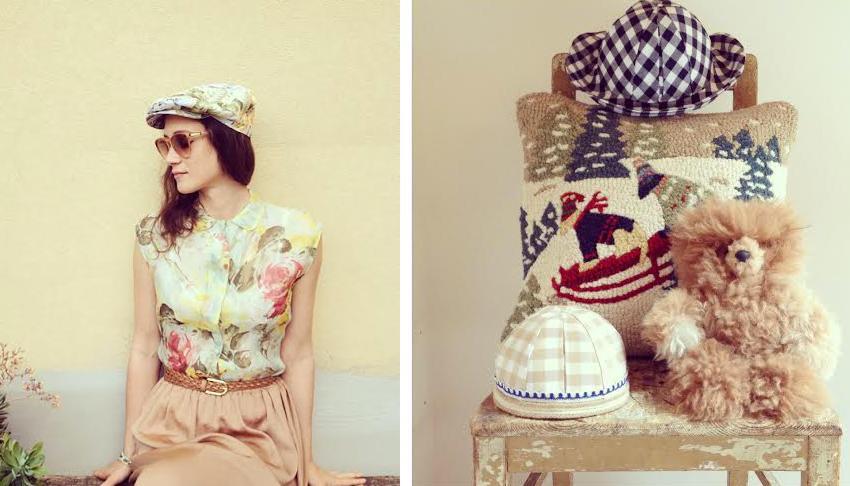 Fashion, Design, Industrial, Dalani, Stile