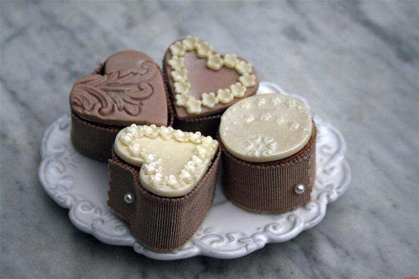 Cupcake, Dalani, Dolci, Cucina, Design, Tv