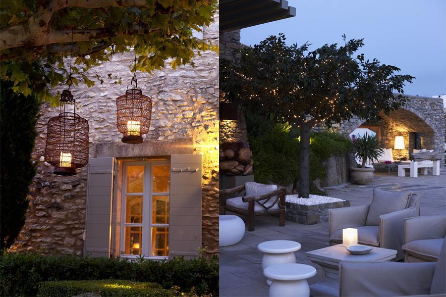 Estate-in-10-mosse, Estate, Fiori, Giardino, Living, Provenza, Style, Consigli, Cosa-fare