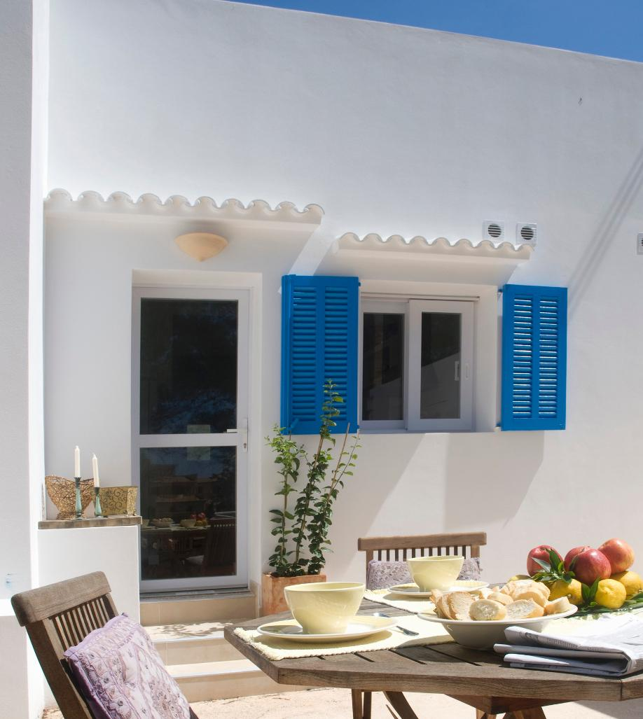 Decorazioni estive, Decorare il balcone, Decorazioni, Estate, Idee, Outdoor